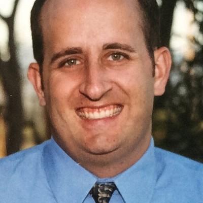 Michael Hathorne, CNU-a, FBCI